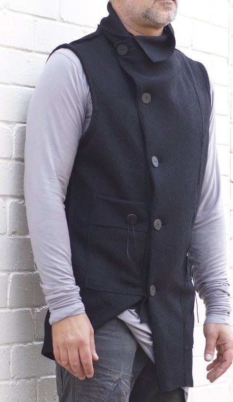 Boiled_wool_asymmetrical_waistcoat_by_urbandon_2012_4__large