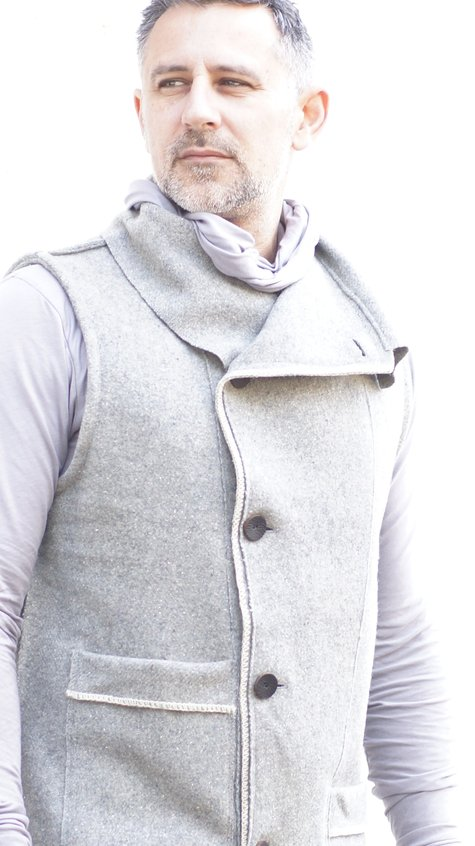 Wool_blanket_asymmetrical_waistcoat_by_urbandon_2012_4__large
