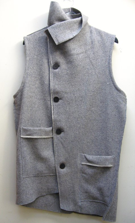Wool_blanket_asymmetrical_waistcoat_by_urbandon_2012_large