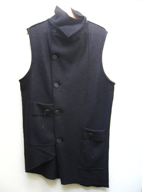 Boiled_wool_asymmetrical_waistcoat_by_urbandon_2012_2__large