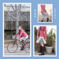 Bike_skirts_listing
