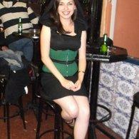 Vestido_negro_listing