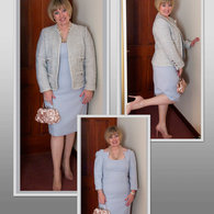 Scotlandweddingoutfit_listing