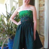 Bryn_prom_dress_listing