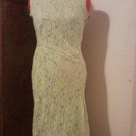 Lace_dress_listing