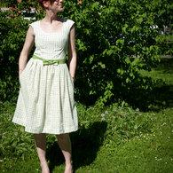 Sommerkleid-1040068_listing