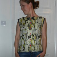 Saasy_blouse_1_listing