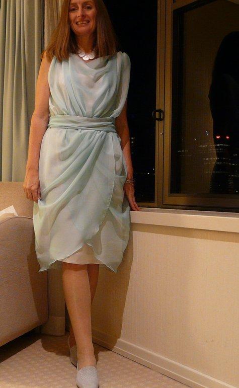 Bs_bwof_04-2012-147_alberta_ferretti_dress_large