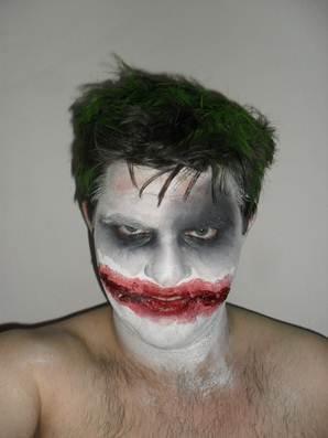 Joker____large