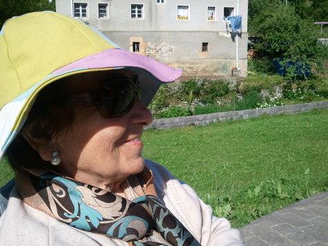 2012-05-23_17_56_49_large