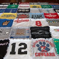 Tblanket1_listing
