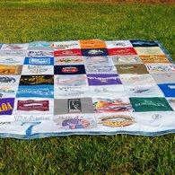 Tshirt_blanket1_listing