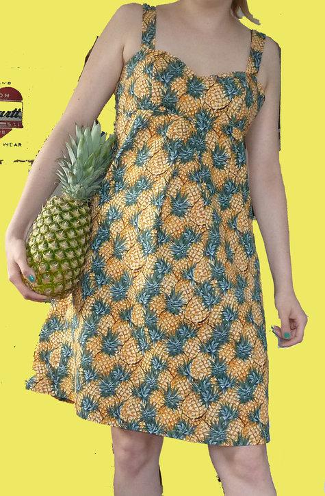 Ananas_01010_kopie_large