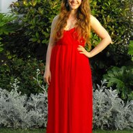 Red_dress_listing