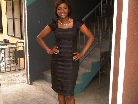 Lagos-20120401-00283_large