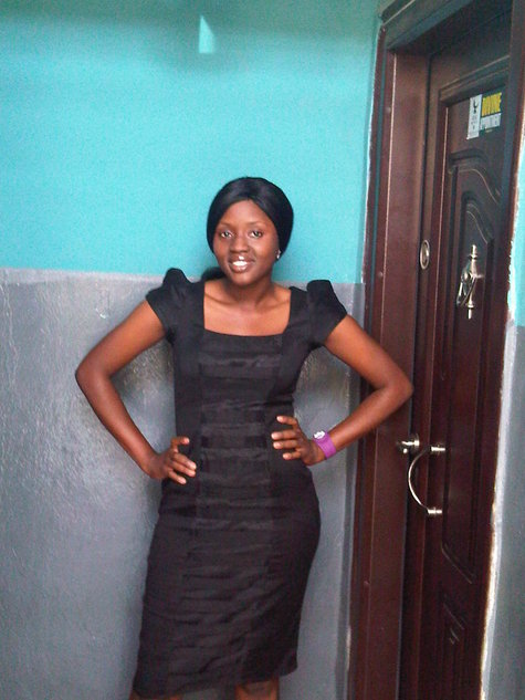 Lagos-20120531-00818_large