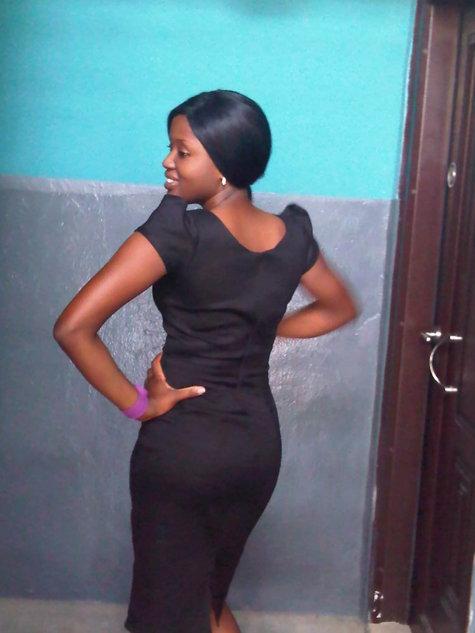 Lagos-20120531-00819_large
