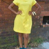 Me_yellow2_listing
