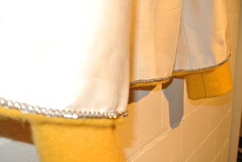 Yellow_jacket3_large