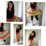 Elastic_waist_sherbert_stripe_skirt_listing