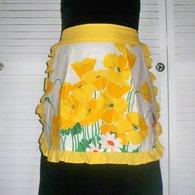 Flower_garden_listing