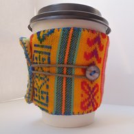 Coffee-sleeve-yellowcambaya-01_listing