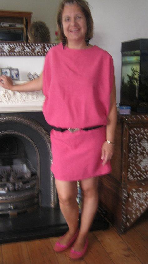 Pink_1_large
