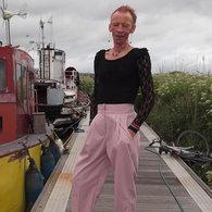 Pink_pants_002_listing
