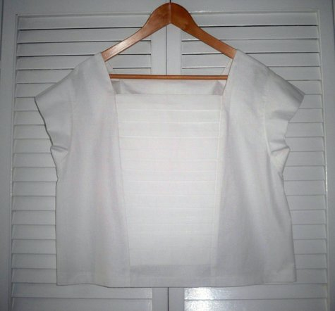 85_pleat_front_large