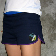 Navy_shorts_2_burda_listing
