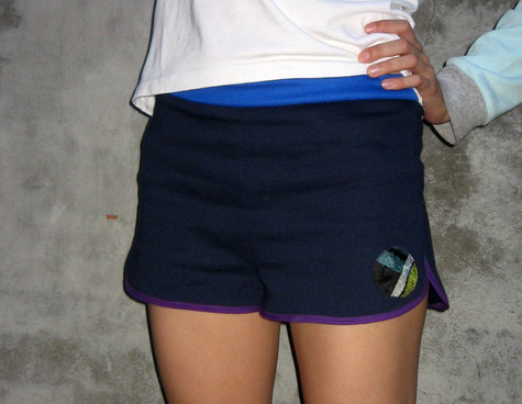 Navy_shorts_burda_large