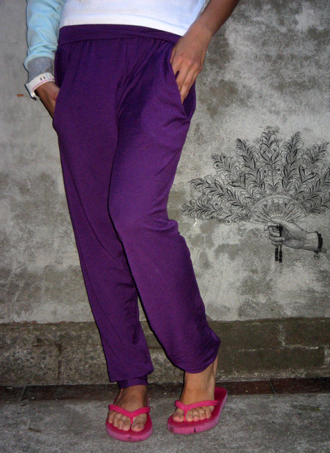 Pants_morados_burda_large