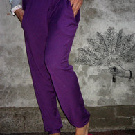 Pants_morados_burda_listing