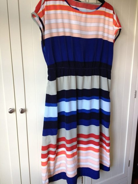 Anda_dress_-_stripey_large