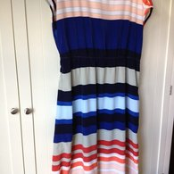 Anda_dress_-_stripey_listing