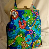 Framebag_hippielove_side_listing