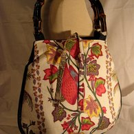 Hobo_strawberryfun_bamboohandle_front_listing