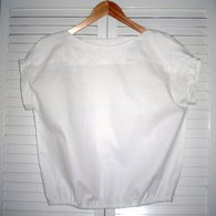 55__jet_set_shirt_front_-_copy_listing