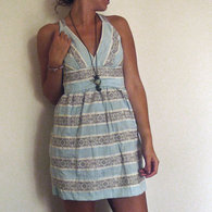 Robe_222_listing
