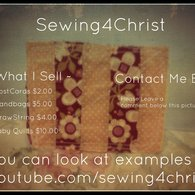 Sewing_16__listing