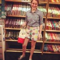 Iris_shorts_listing