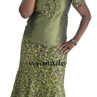 Vc3-6panel_skirt__listing