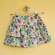 Flowered_skirt_listing