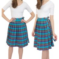 Plaid_skirt_listing