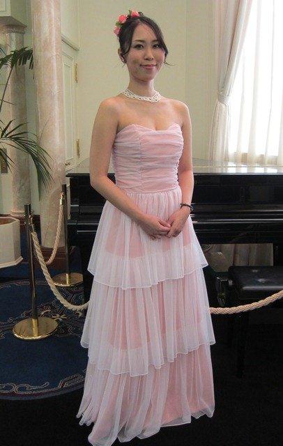 Pinkdress1_large