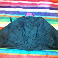 Umbrella_bag_listing