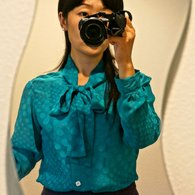 Blue_bow_blouse_listing