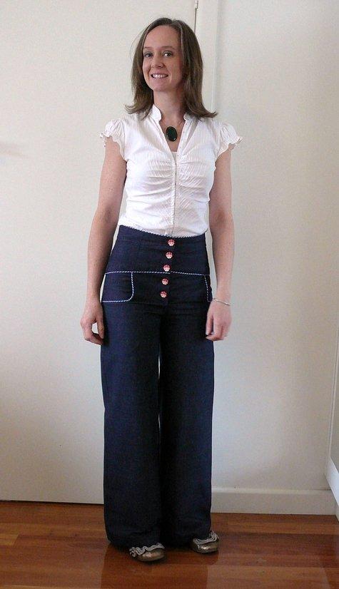 Pants4_large