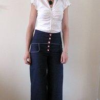 Pants4_listing