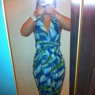 Beach_dress1_listing